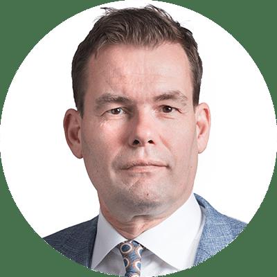 Marc Lenssen - Lenssen Advies