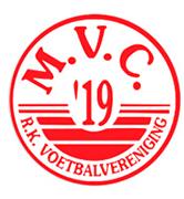 MVC19