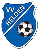 VV Helden