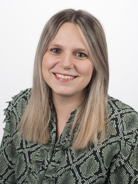 Josina Welten-van Lierop - Lenssen Advies