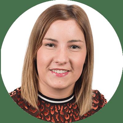 Elja Bovens - Lenssen Advies