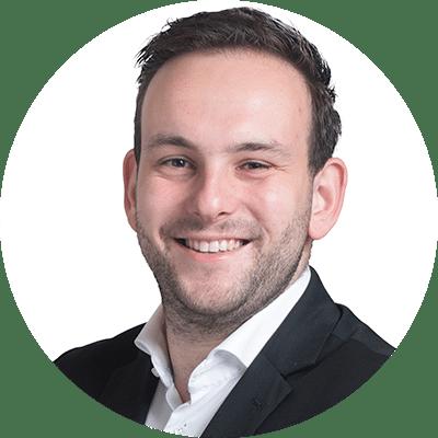 Loek Philipsen - Lenssen Advies