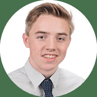 Sam Muijsers - Lenssen Advies
