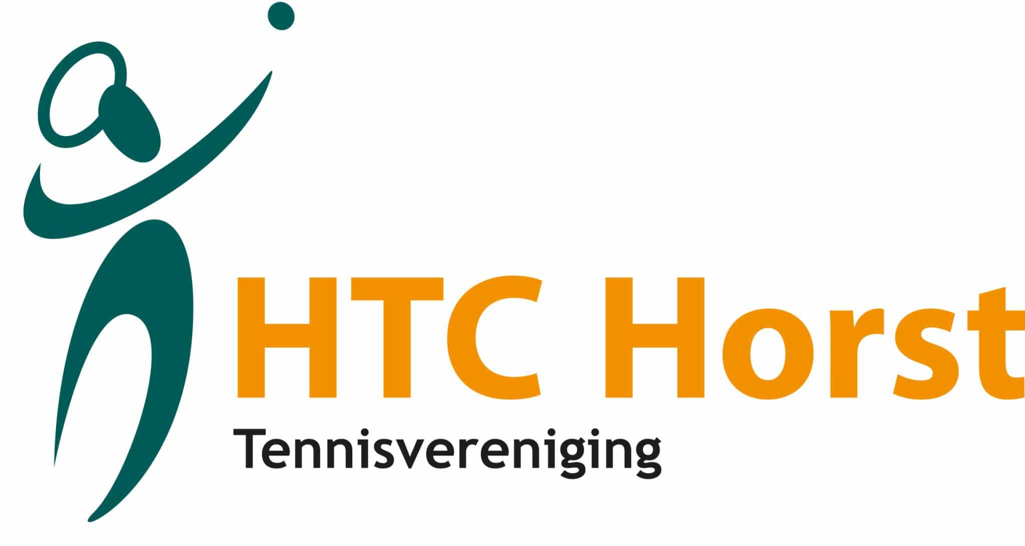 HTC Horst