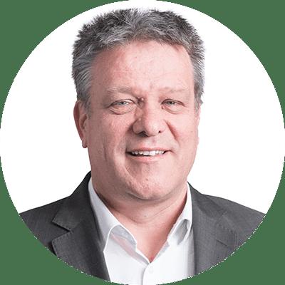 Bart Janssen AA MBA - Lenssen Advies