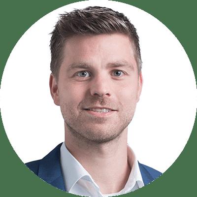 Daan Lensen - Lenssen Advies