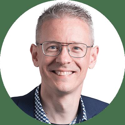 Job Dusch AA - Lenssen Advies