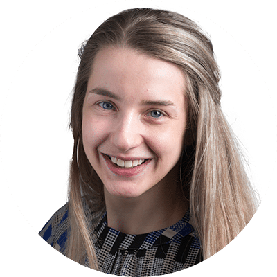 Pam Maessen - Lenssen Advies