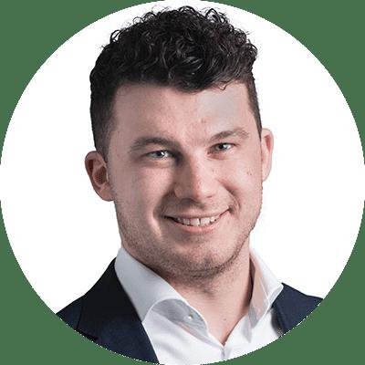 Sam van de Mortel - Lenssen Advies