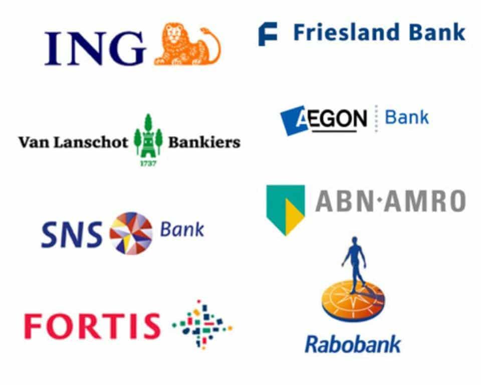 9. Uitstel aflossingen banken